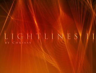 Free Light Lines 2