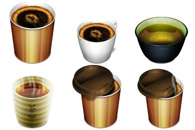 Free Iconset: Kappu Icons by dunedhel
