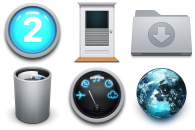 Free Iconset: Minium2 Icons by RAD.E8