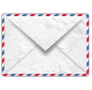 Free email-px-png