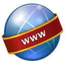 Free domain-names-px-png