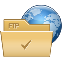 Free ftp-px-png