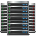 Free data-center-px-png
