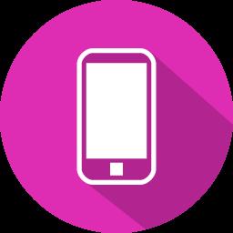 Download Vector Mobile Ipad Icon Vectorpicker