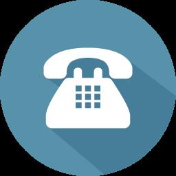 Download Vector Phone Icon Vectorpicker