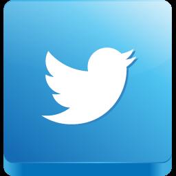 Download Vector Twitter Icon Vectorpicker