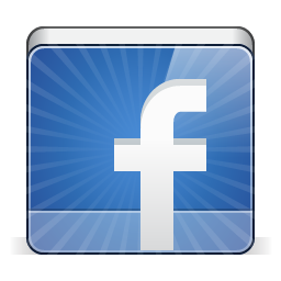 Download Vector Social Facebook Icon Vectorpicker