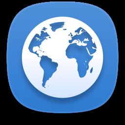 Download Vector Browser Icon Vectorpicker