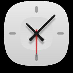 Download Vector Clock History Icon Vectorpicker