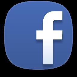 Download Vector Facebook Icon Vectorpicker