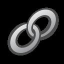 Download Vector Broken Link Icon Vectorpicker