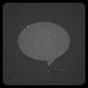 Download Vector Comment Icon Vectorpicker