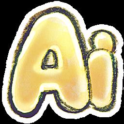Download Vector Tribal Adobe Illustrator Symbols Vectorpicker