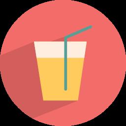 Download Vector Drink Icon Vectorpicker