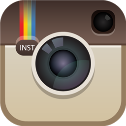 Download Vector Active Instagram 4 Icon Vectorpicker
