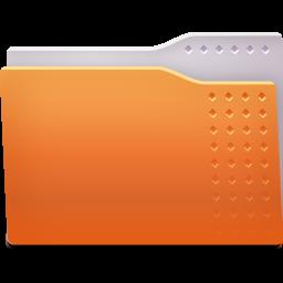 Download Vector Places Folder Windows Icon Vectorpicker