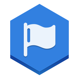 Download Vector Facebook Pages Icon Vectorpicker