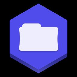 Download Vector Files 7zip Icon Vectorpicker