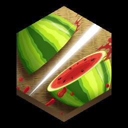 Download Vector Fruit Icon Set Vectorpicker