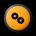 Download Vector Nn Config Icon Vectorpicker