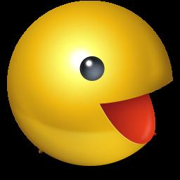 Download Vector Tooth Cute Icon Vectors Vectorpicker
