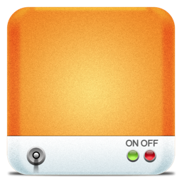 Download Vector External Hard Drive Icon Vectorpicker