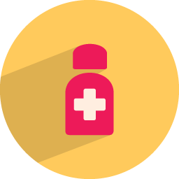 Download Vector Medicine Icon Vectorpicker