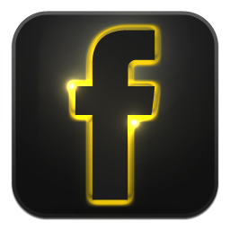 Download Vector Facebook Icon Vectorpicker