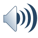 Actions player volume Icon