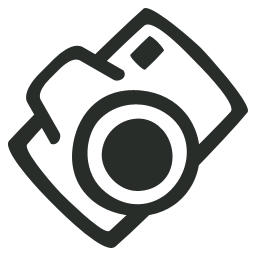 Download Vector Camera Roll Icon Vectorpicker