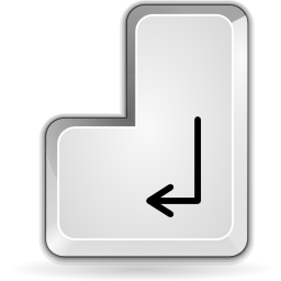 Download Vector Actions Go Jump Locationbar Icon Vectorpicker