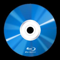 Download Vector Device Optical Dvd Plus R Icon Vectorpicker