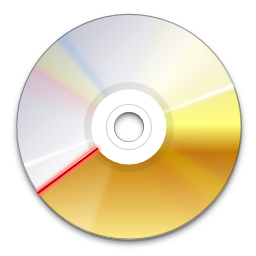 Download Vector Device Optical Dvd Plus R Icon Vectorpicker