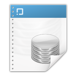 Download Vector Mimetypes Application Vnd Ms Access Icon Vectorpicker