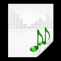 Download Vector Mimetypes Video X Generic Icon Vectorpicker