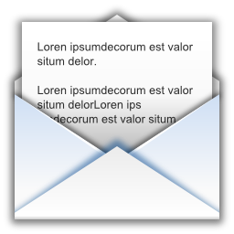 Download Vector Status Mail Read Icon Vectorpicker