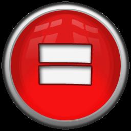 Download Vector Math Equal Icon Vectorpicker