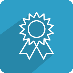 Download Vector Rank Icon Vectorpicker