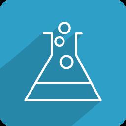 Download Vector Research Development Icon Vectorpicker