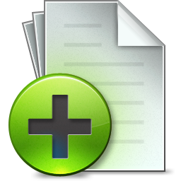 Download Vector Osd Document Icon Vectorpicker