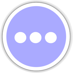 Download Vector Chat Bubbles Icon Vectorpicker