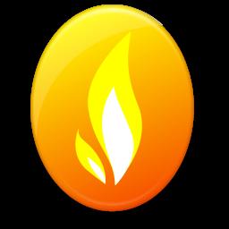 Download Vector Firewall Pair Vectorpicker