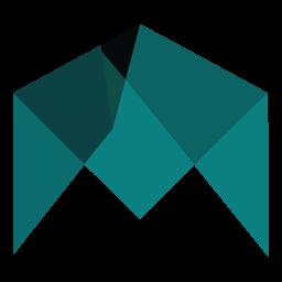 Download Vector Autodesk Motionbuilder Icon Vectorpicker