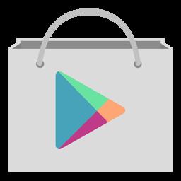 Download Vector Google Play Movies Icon Vectorpicker