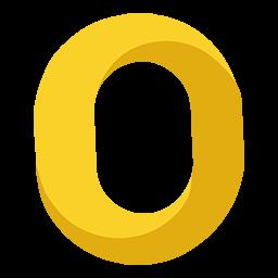 Download Vector Outlook Icon Vectorpicker