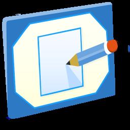 ModernXP 21 Desktop Icon