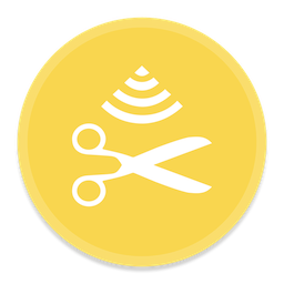 Microsoft Setup Assistant Icon