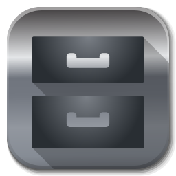 Download Vector App Volume Manager Icon Vectorpicker