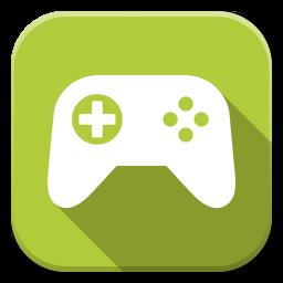 Download Vector Google Play 3 Icon Vectorpicker
