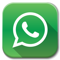Download Vector Abstract Whatsapp Icon Background Vectorpicker